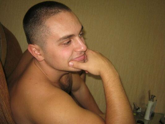 Фото мужчины Dimozex, Кишинев, Молдова, 26