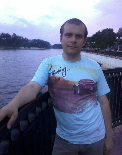 Фото мужчины Юра, Пинск, Беларусь, 31