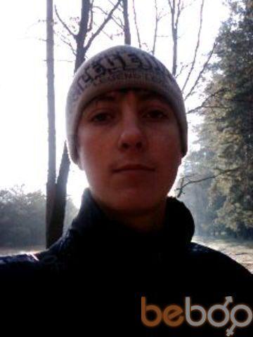 Фото мужчины Jenia, Киев, Украина, 25