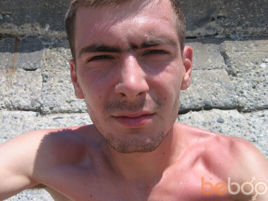 Фото мужчины pribombass, Ростов-на-Дону, Россия, 36