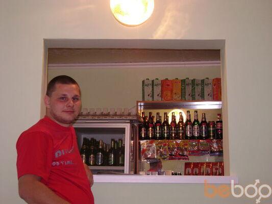 Фото мужчины алекс, Астана, Казахстан, 32