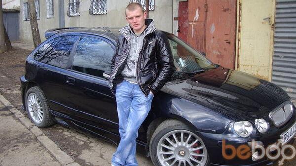 Фото мужчины macio, Рыбница, Молдова, 29