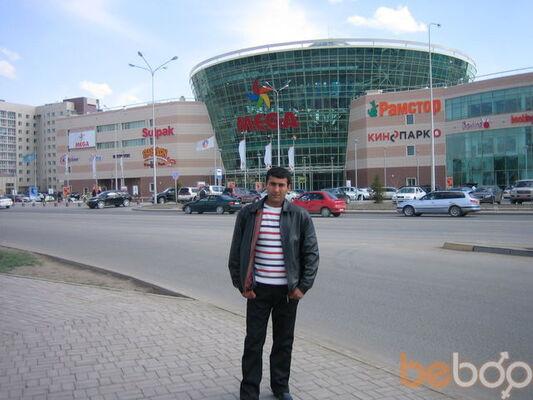 Фото мужчины мустаф, Алматы, Казахстан, 32
