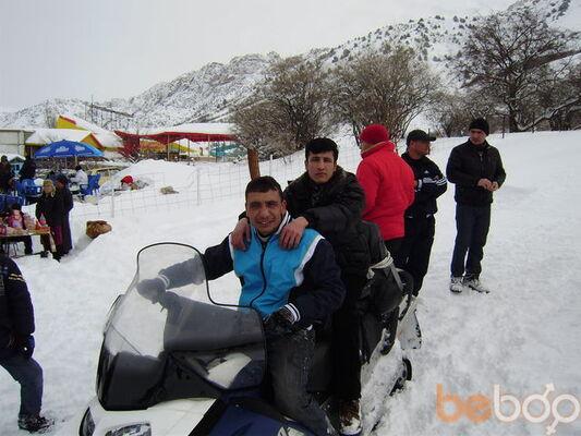 Фото мужчины xxxxxutkir, Ташкент, Узбекистан, 40