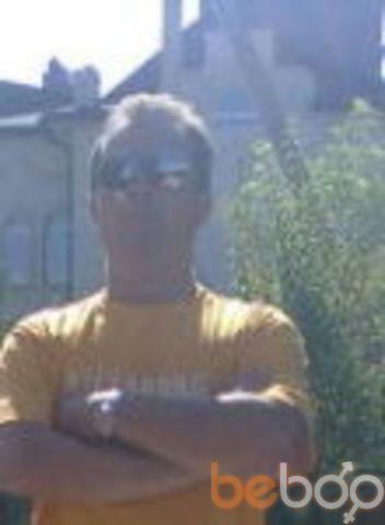 Фото мужчины ZVEZDATIIY, Сумы, Украина, 41