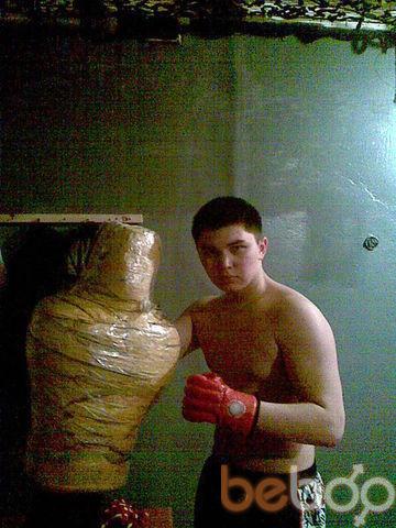 Фото мужчины Ermek, Павлодар, Казахстан, 25