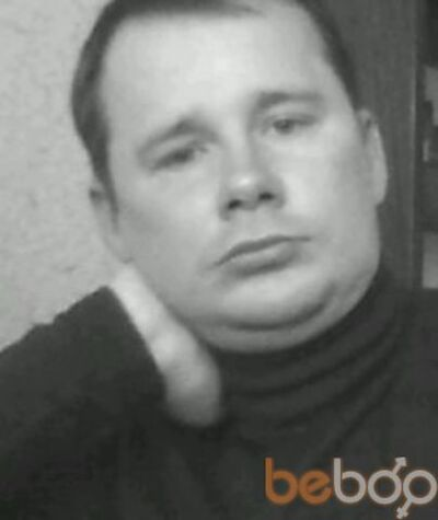 Фото мужчины VIVA, Минск, Беларусь, 35