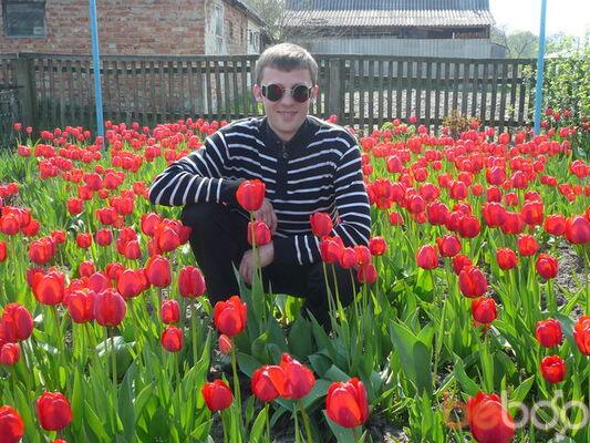 Фото мужчины rhfcfdxbr, Форос, Россия, 40