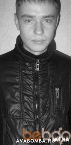 Фото мужчины Evgen, Бобруйск, Беларусь, 26