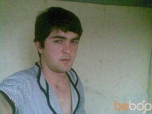 Фото мужчины алек, Москва, Россия, 35