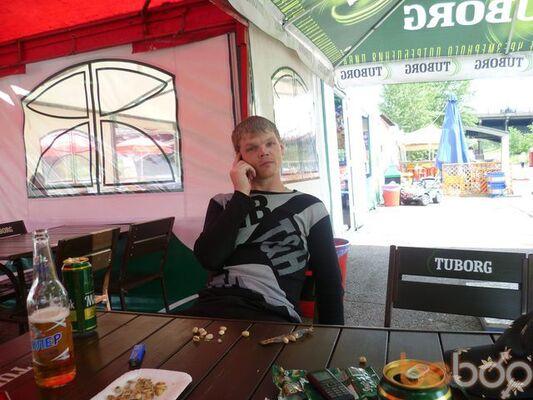 Фото мужчины толян, Красноярск, Россия, 32