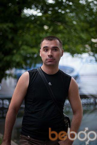 Фото мужчины wert, Москва, Россия, 37