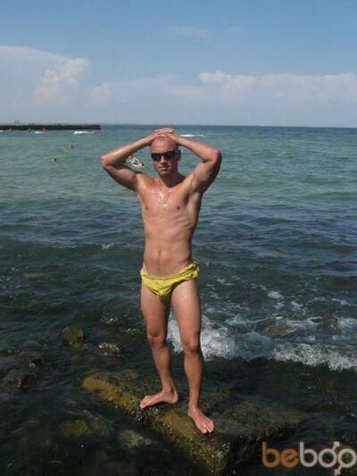 Фото мужчины samot, Одесса, Украина, 30