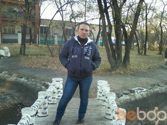 Знакомства биробиджан женщины телефоны