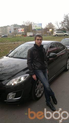 Фото мужчины Indexnn, Нижний Новгород, Россия, 32
