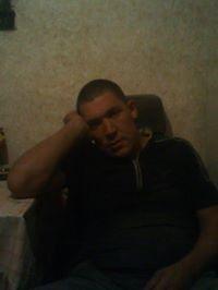 Фото мужчины Женек, Новотроицк, Россия, 33