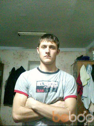 Фото мужчины Maestro, Рыбница, Молдова, 29