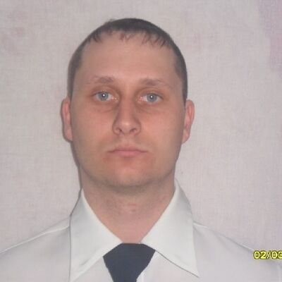 Фото мужчины Дмитрий, Калач-на-Дону, Россия, 31