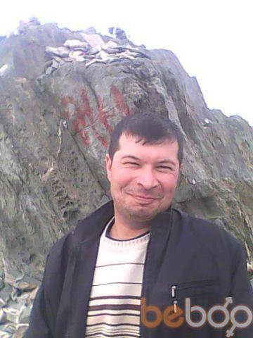 Фото мужчины Maqsud, Ургенч, Узбекистан, 37