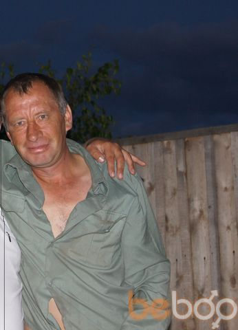 Фото мужчины Sex boi, Иркутск, Россия, 37