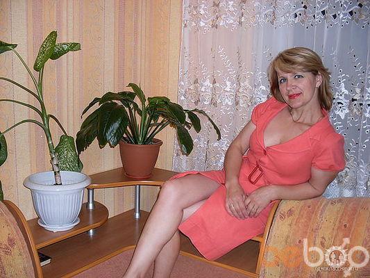 Альметьевск любительское порно