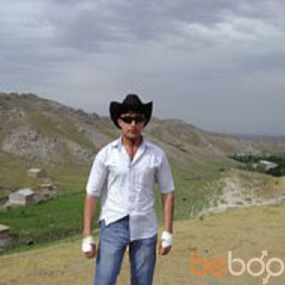 Фото мужчины fara, Самарканд, Узбекистан, 31