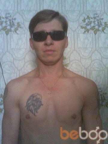 Фото мужчины СЛОН, Ташкент, Узбекистан, 41