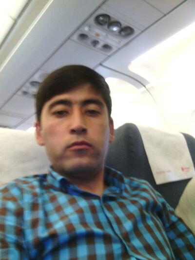 Фото мужчины Акбар, Худжанд, Таджикистан, 33