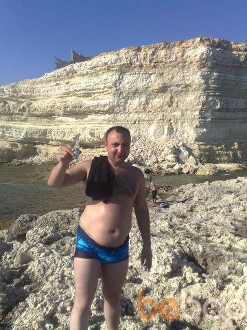 Фото мужчины urec, Днепродзержинск, Украина, 38