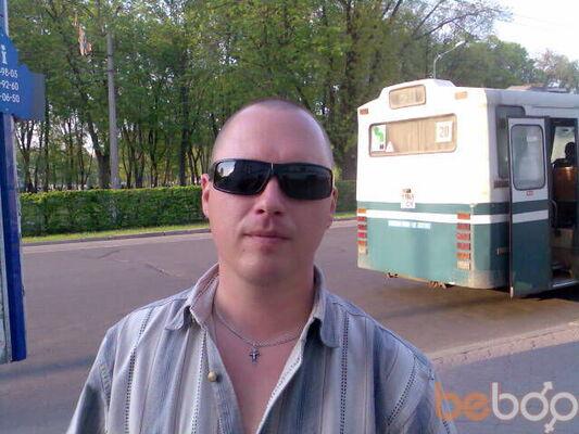 Фото мужчины Ligr, Донецк, Украина, 40
