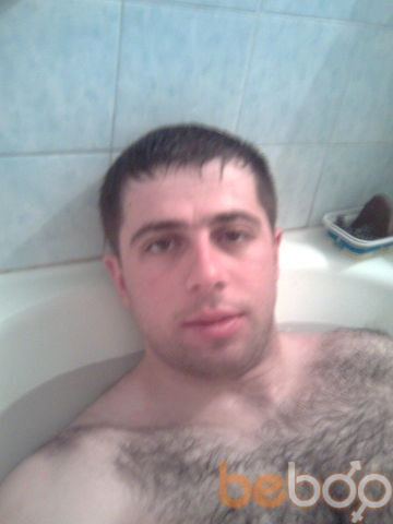 Фото мужчины NIKO, Владикавказ, Россия, 38