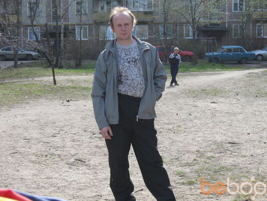 Все мужчинами знакомства газета петрозаводск с