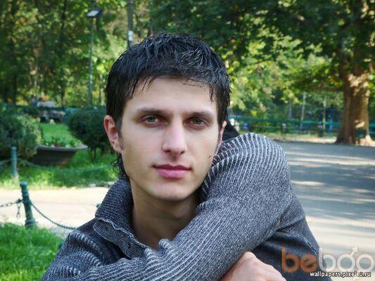 Фото мужчины Maks, Винница, Украина, 37