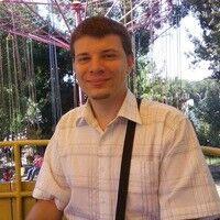 Фото мужчины Петр, Алматы, Казахстан, 25