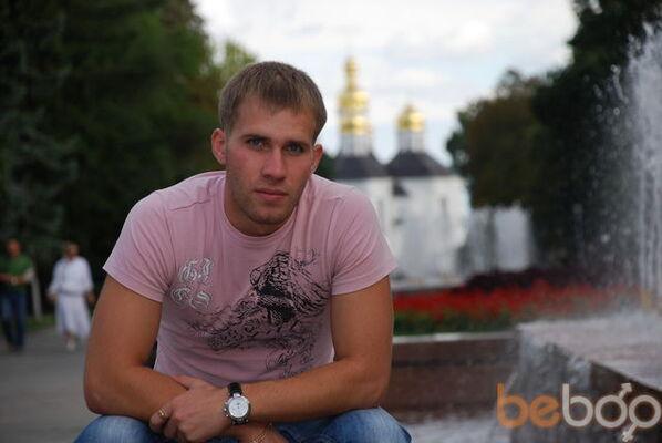 Фото мужчины Сясик, Киев, Украина, 31