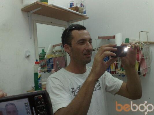 Фото мужчины daviddav, Ташкент, Узбекистан, 48