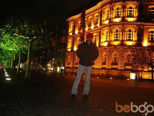 Фото мужчины orto, Винница, Украина, 33