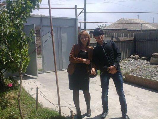 Фото мужчины xxxxx, Ставрополь, Россия, 24