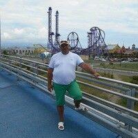 Фото мужчины Andrei, Красноармейское, Россия, 50