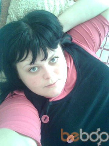 Фото девушки manya13, Курган, Россия, 35