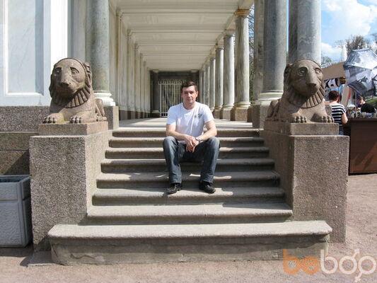Фото мужчины SlFVV, Гомель, Беларусь, 40
