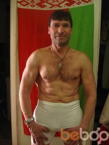 Фото мужчины syabro, Луцк, Украина, 57