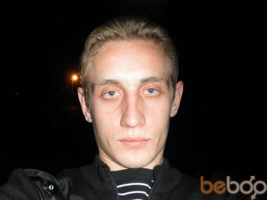 Фото мужчины Витаха, Луганск, Украина, 29