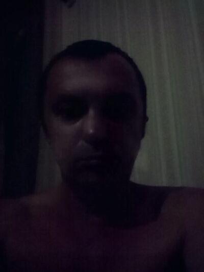 Фото мужчины Тимур, Краснодар, Россия, 40