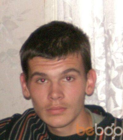 Фото мужчины SANYA911, Днепропетровск, Украина, 26