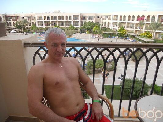 Фото мужчины yurijl, Рига, Латвия, 49