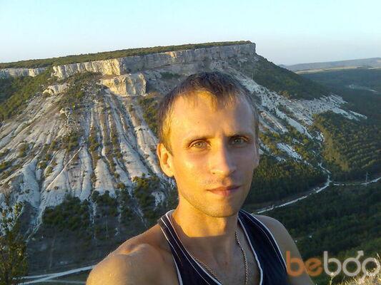Фото мужчины evgeniy, Запорожье, Украина, 37