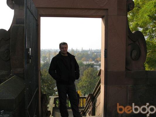 Фото мужчины Vitja, Таллинн, Эстония, 34