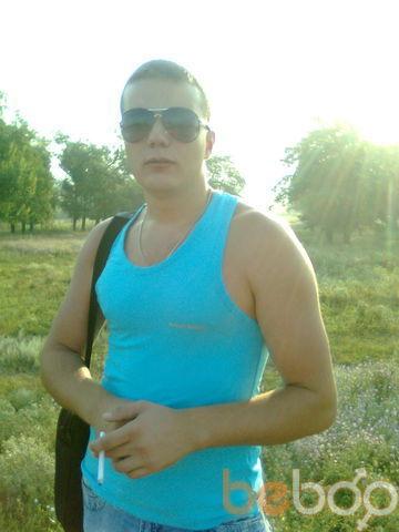 Фото мужчины Пижон, Шевченкове, Украина, 27
