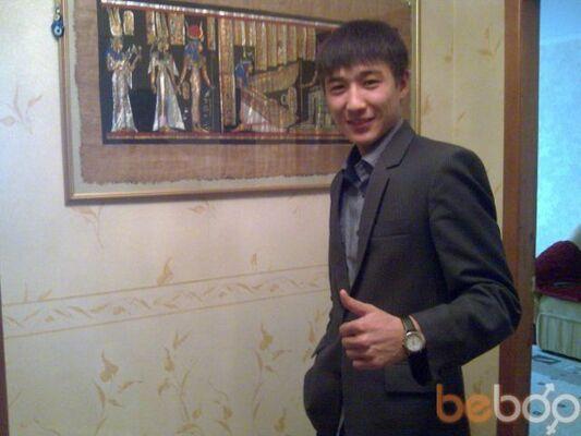 Фото мужчины Sladkiy, Челябинск, Россия, 28